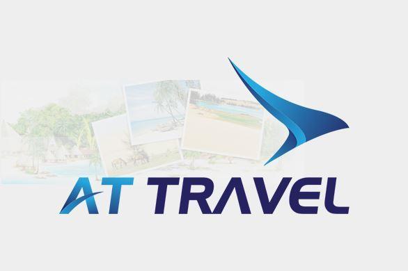 Giới thiệu về ATtravel