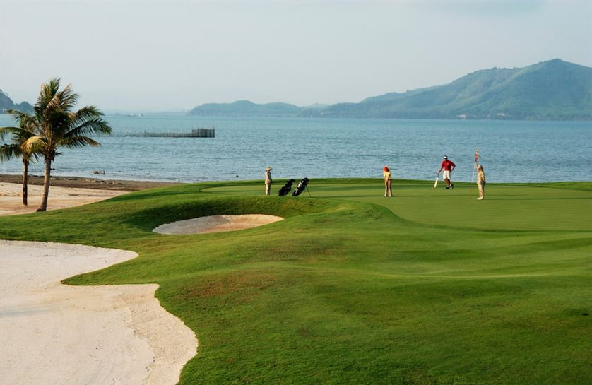 mission-hills-phuket-golf-resort-spa_041336_full