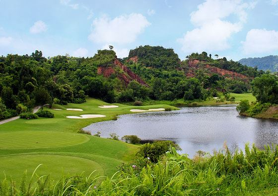 red-mountain-phuket