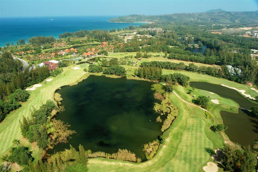 laguna-phuket-golf-holes