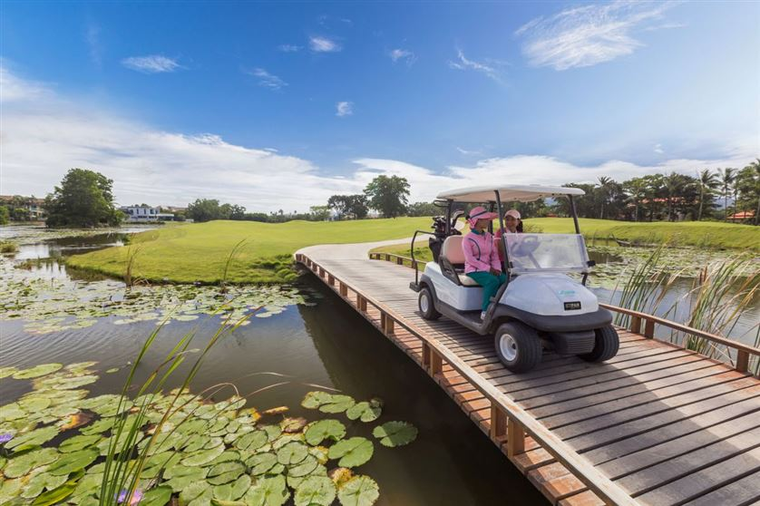 laguna_phuket_golf_club_2
