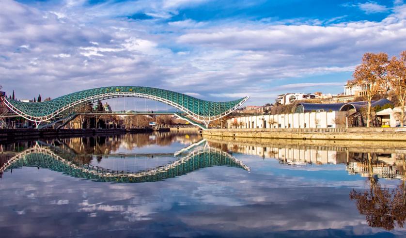 Tbilisi6