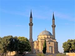 azerbaijan3