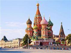 Điện-Kremlin