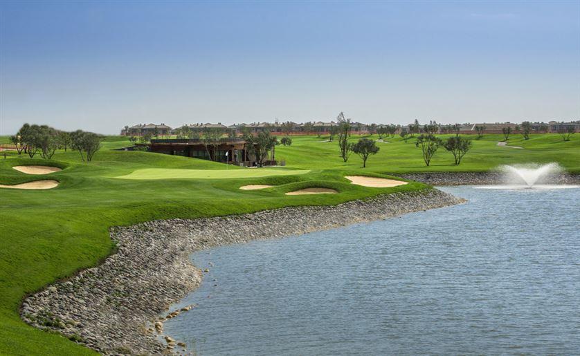 dreamland-golf-club_056858_full