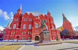 Bảo-tàng-Lịch-sử-Quốc-gia (1)