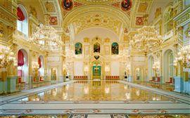 great-kremlin-palace-interior