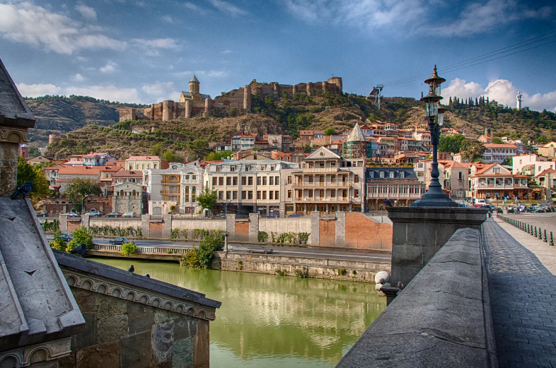 Tbilisi3