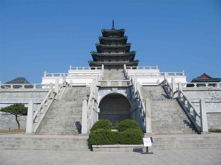 Bao tang-1-461514112019