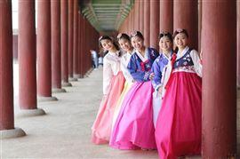 Hanbok-1-311514112019