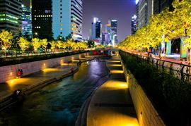 Suoi Cheonggyecheon-1-151514112019