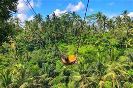 Bali-Swing-Ubud-Header-Image-1920x1278