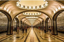 metro moscow1