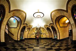 metro moscow3