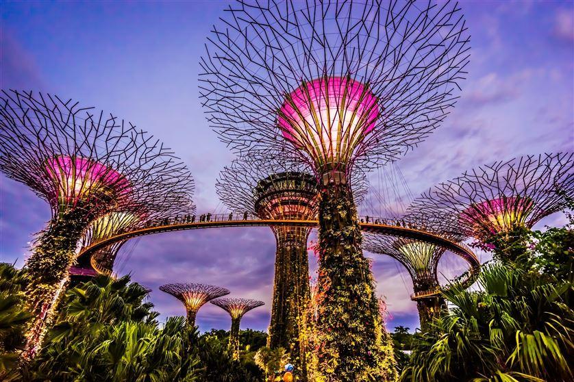 singapore part11 1608-8