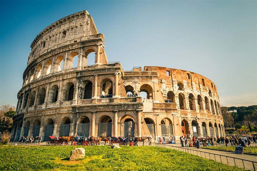 Roma-dau-truong-La-Ma