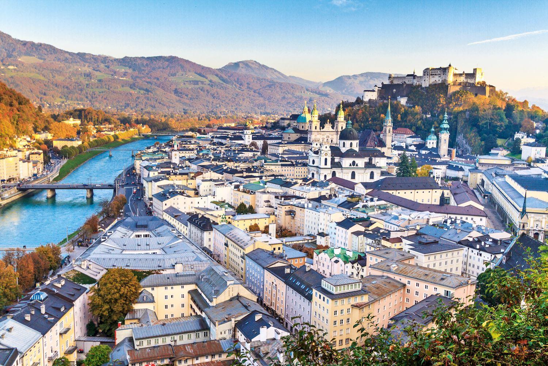 92-Salzburg