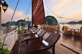 boong du thuyen stella cruise(1)