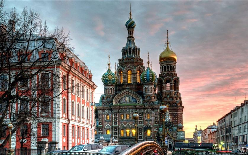 st-petersburg-russia-is1