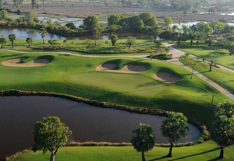 Angkor-Golf-Resort-Hole-5-2