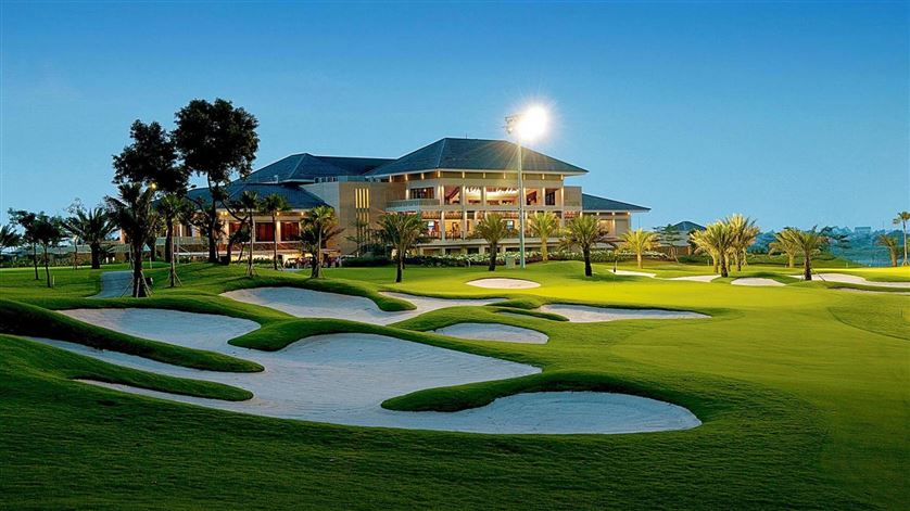 royale-jakarta-golf-club-20-xl
