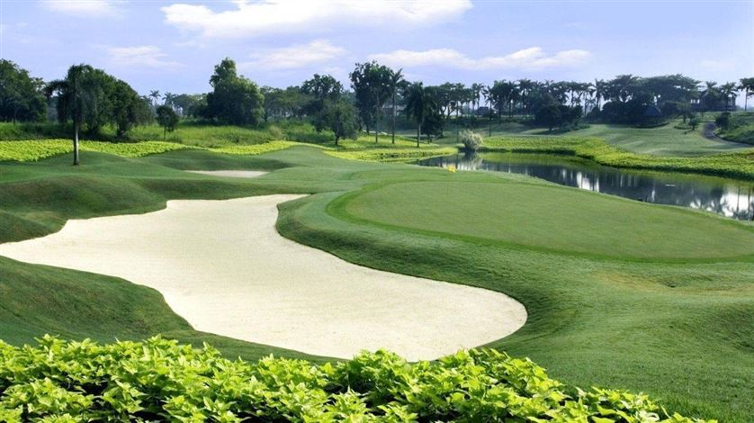 damai-indah-golf-bsd-course-2-xl