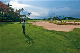 bali-national-golf-club-415376