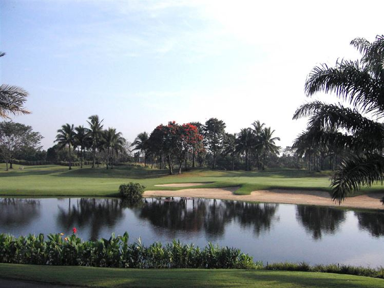 Manila-Southwoods-Clubhouse-view-1.1