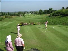 St-Andrews-2000-Golf-Club-003