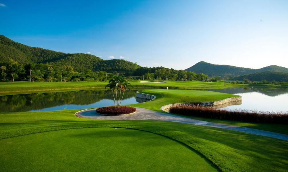 alpine_golf_resort_chiangmai