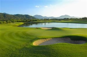 Chiang-Mai-Highlands-Golf-Resort-Spa-01