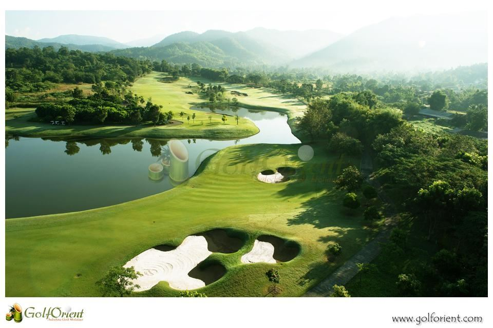 chiangmai-golfcourse-chiangmai-highlands-