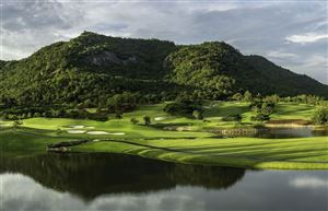 Black-Mountain-Golf-Club-009