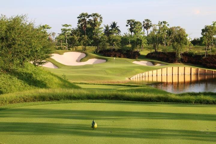 Nikanti-Golf-Club-01