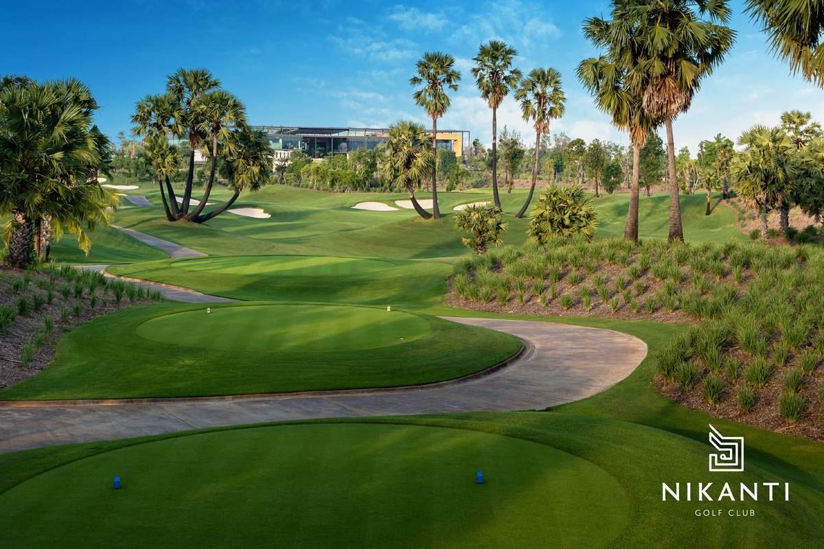 Nikanti-Golf-Club_06