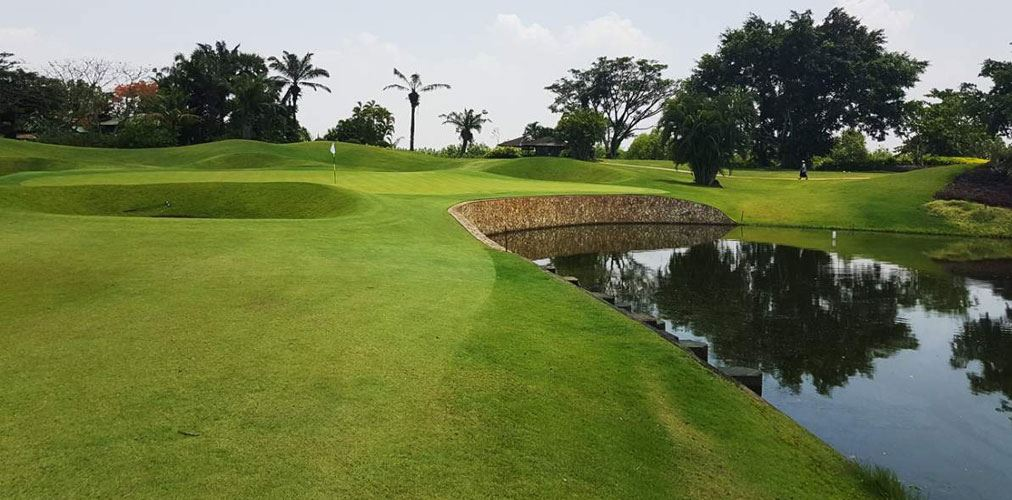 Royal-Mingalardon-Golf-Club-2
