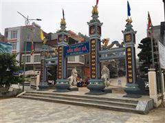 den-bao-ha-lao-cai