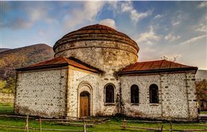 du-lich-kavkaz