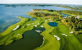 peterhof-golf-club-tai-st-peterburg-1