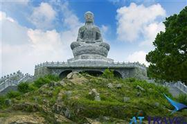 Tour Chùa Phật Tích - Đền Đô - Chùa Tiêu - Chùa Bổ Đà - Chùa Vĩnh Nghiêm
