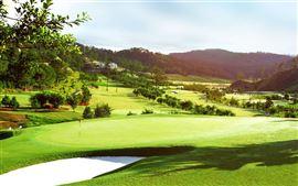 ĐÀ LẠT GOLF PACKAGE 3N2Đ(nhóm 4 golfer trở lên)