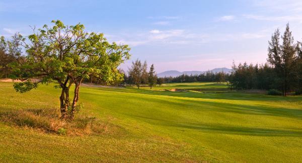 ĐÀ NẴNG GOLF PACKAGE 4N3Đ(nhóm 4 golfer trở lên)