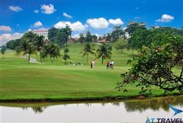Trải nghiệm tour golf lý tưởng tại Kuala Lumpur