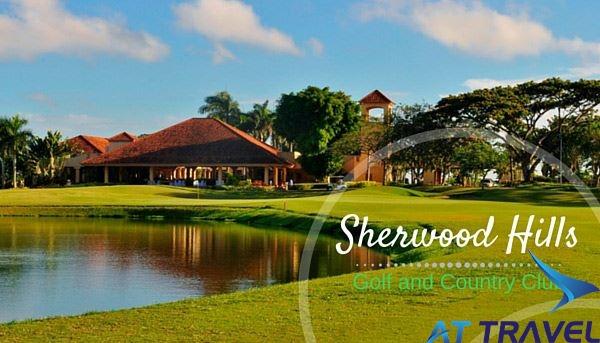 Trải nghiệm tour golf Manila đầy hấp dẫn